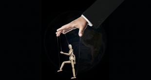 Desafios da economia: Bioética e Processos Produtivos (parte 6)