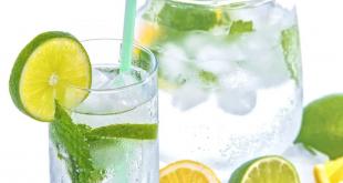 Alimentação no verão? Como deve ser?