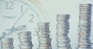 Saiba a importância  do investimento em renda variável