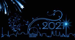 Lista de desejos para o ano vindouro