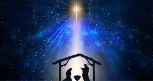 Natal, o revolucionário e o estelionato doutrinário