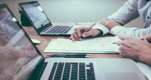 Marketing Digital em 2021: Guia para criar o planejamento da sua empresa