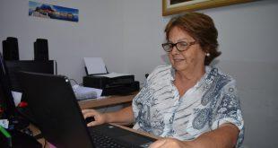 Pesquisadora da Unit é reconhecida como uma das cientistas mais influentes na área Química da América do Sul
