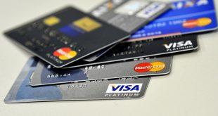 As vantagens e desvantagens no uso do cartão de crédito