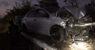 Soldado da PM de Sergipe salva vida de taxista, que grava vídeo  em agradecimento
