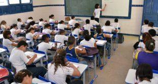 O futuro do Fundeb e a privatização da educação básica