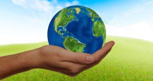 Desafios da economia: Bioética e Processos Produtivos (parte 7)