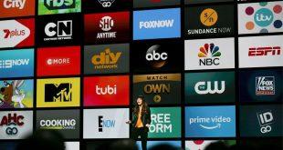 Número de consumidores de TV por assinatura cai em Aracaju