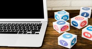 Oito formas de aumentar as vendas usando as redes sociais