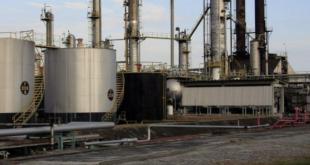 Incentivo para implantação de formuladora de combustíveis na Barra é discutido, hoje, pelo governo de Sergipe; Empresa deve gerar 200 empregos diretos