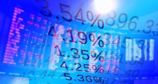 O Boom das Commodities não explica o crescimento da economia brasileira (II)
