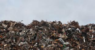 Noruega, uma experiência de sucesso em reciclagem