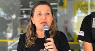 """Fechamento das agências do BB em Sergipe """"terá impacto gigantesco nos municípios"""", adverte presidente do Sindicato dos Bancários; categoria poderá entrar em greve"""