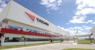 """Yazaki diz que """"foi drasticamente impactada"""" com o fechamento da Ford; empresa tem uma unidade em Socorro"""