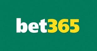 Bet365 lhe dá generosos bônus de boas vindas