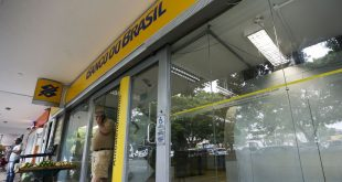Funcionários do BB em Sergipe vão paralisar as atividades na sexta-feira, 29