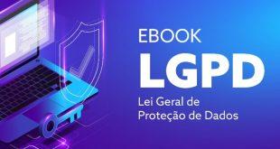 Sistema Fecomércio presta consultoria às empresas sobre LGPD