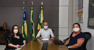 Prefeitura divulga protocolo sanitário para retomada das aulas presenciais em Aracaju