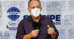 Governo estuda medidas para auxiliar setores econômicos mais afetados pela pandemia