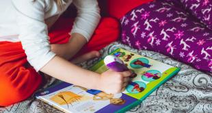 """Como preparar os filhos para o """"novo"""" futuro"""