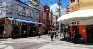 Estudo aponta impactos da pandemia da Covid-19 na economia sergipana em 2020