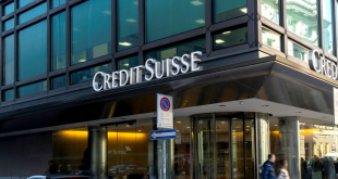 Credit Suisse prevê hiperinflação no Brasil; você está preparado?
