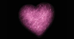 O amor nas redes