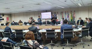 BNB investe R$ 1,40 bilhão em mais de 200 mil operações em Sergipe
