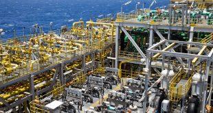 Petrobras confirma processo de contratação de FPSO para projeto Sergipe Águas Profundas