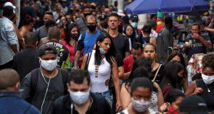 Desemprego no Brasil: A dor do desalento