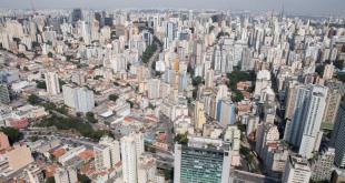 O custo de se viver na metrópole: o IPC/FIPE