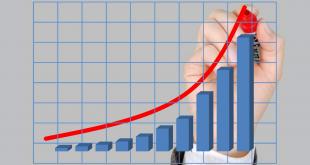 Fontes de renda extra passiva, o que você precisa saber para se safar da crise