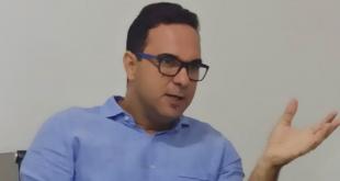 Abrasel entra com ação civil para pedir reparação de prejuízos devido à pandemia