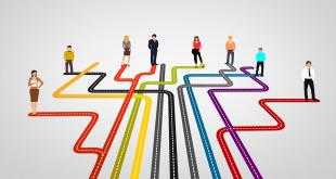 Como criar conexões reais com seu público sendo uma pequena empresa