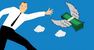 O que podemos fazer para nos defender da inflação?