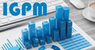Os preços da atividade econômica: o IGP-M/FGV