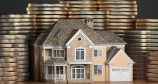 A eficácia dos Fundos de Investimentos Imobiliários
