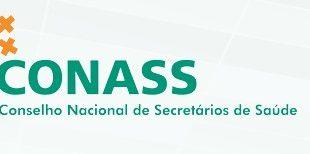 Secretários de saúde do país defendem toque de recolher nacional
