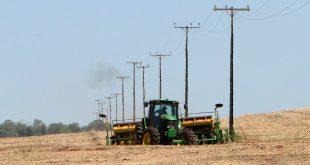 Energisa reforça orientações de segurança para os trabalhadores da zona rural