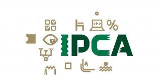 A inflação oficial no Brasil: o IPCA/IBGE