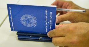 Sergipe registrou 4.222 requerimentos ao seguro-desemprego em abril