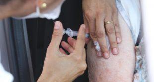 Mais de 15 mil pessoas em Sergipe não retornaram para tomar a segunda dose da CoronaVac
