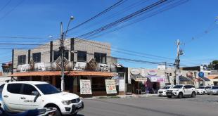 Sindicato Atacadista orienta população a priorizar o pequeno comércio dos bairros