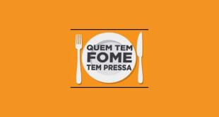 Setor imobiliário sergipano faz campanha contra a fome