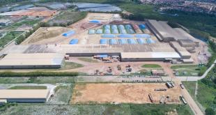 Cerâmica Serra Azul investirá cerca de R$ 60 milhões para ampliar produção em Sergipe; mais empregos para a  população sergipana