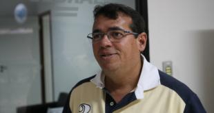 """Vendas no Dia das Mães: presidente da Acese, Marco Pinheiro, diz que """"não tem certeza de muita coisa"""""""
