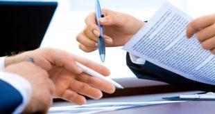 Nova lei traz mudanças para licitações e contratações públicas