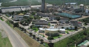 Sergipe participa do Grupo Técnico para desenvolvimento do Plano Nacional de Fertilizantes