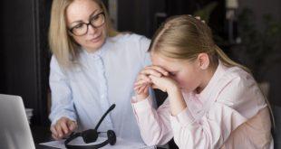 Regulamentação do homeschooling: a faceta do governo federal na educação