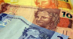 Arrecadação de ICMS em Sergipe aumenta 6,1% em abril